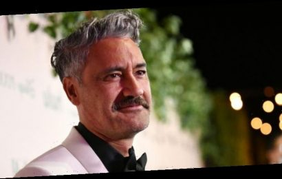 Taika Waititi Could Be Bringing His Unique Style to 'Star Wars'
