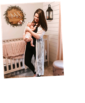 Tori Roloff: Goodbye, Life-Altering 2019! Hello, Hopeful 2020!