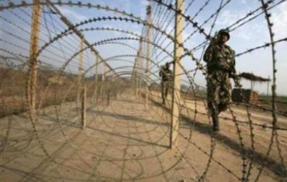 2 soldiers killed as Army foils major infiltration bid