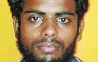 T.N., Kerala hunt for suspected Islamic ultras
