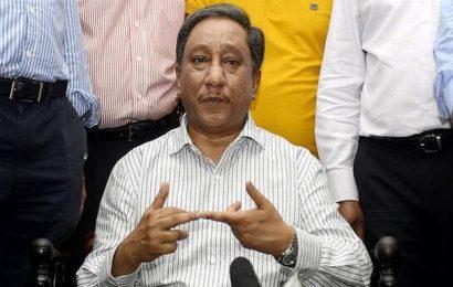 Bangladesh declines playing Test series in Pakistan