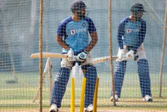 Meet India's Most Valuable ODI Players