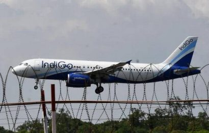 IndiGo pilot threatens and harasses passengers who sought wheelchair assistance, taken off duty