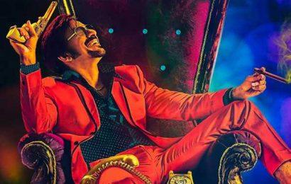 I Will Not Do Bad Films Again – Ravi Teja