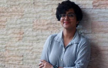 We can disagree with each other but we can't be so intolerant, says Parvathy Thiruvothu