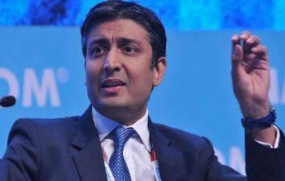 Rishad Premji to be non-executive chairman at Wipro