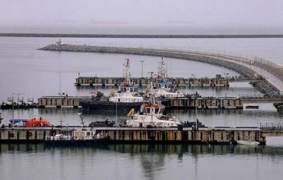KPL to set up port-related industries at ₹70 crore