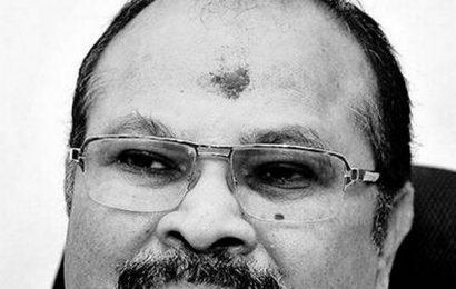 BJP will not allow three capitals: Kanna Lakshminarayana