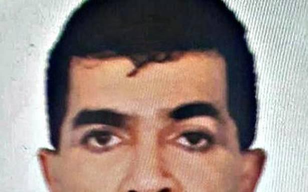 Lakdawala in judicial custody till January 27