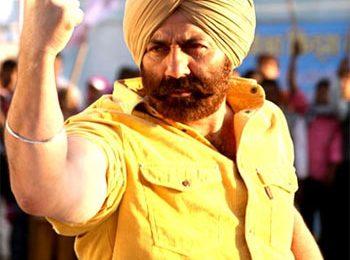 The Most Patriotic Bollywood Hero? VOTE!