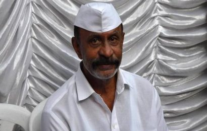 SC seeks Maharashtra's reply on Gawli's appeal against life term in Sena corporator's murder case