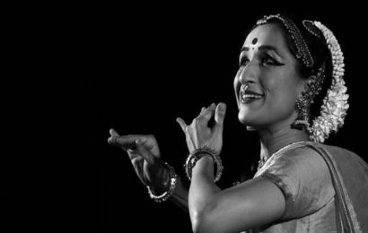 With music, art and film conversations, CUSP comes to Chennai