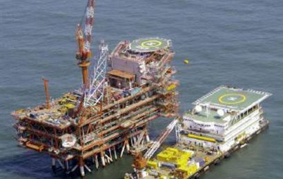 ONGC walks away with all 7 oil, gas blocks on offer