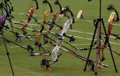 World Archery appoints observer for AAI polls, suspension set to be lifted conditionally