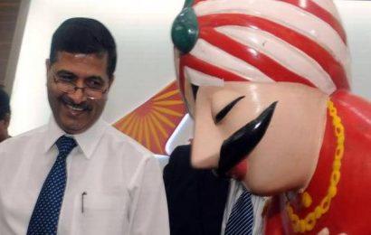 'Rumours' of Air India's shutdown are baseless, says CMD Ashwani Lohani