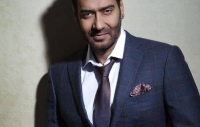 Ajay Devgn: Before I'm kicked out, I want to walk out myself   Bollywood Life