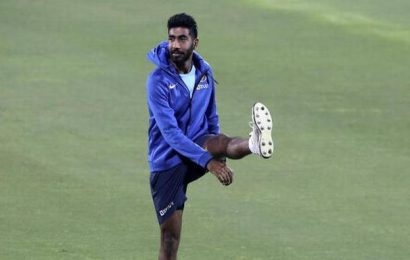India vs Sri Lanka 1st T20I: India wins toss, elects to bowl