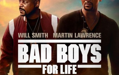 Bad Boys for Life movie review: Will Smith and Martin Lawrence serve up an irresistible concoction of action, comedy and brotherhood | Bollywood Life