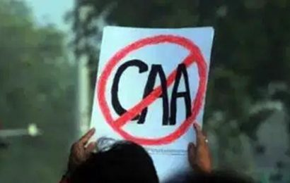 Churches, mosques in Kerala read out the Preamble to protest CAA