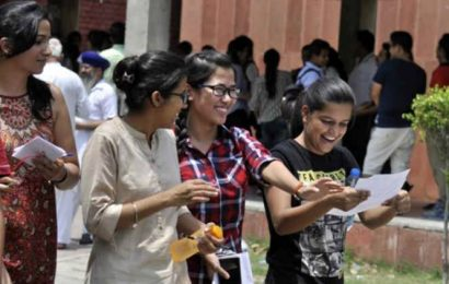 CLAT 2020 registrations open: How to apply for admission to law school