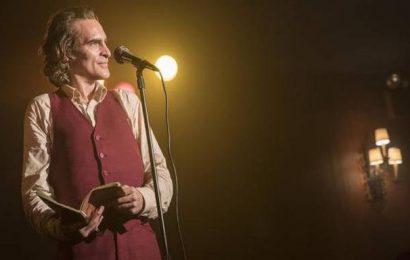 Todd Phillips' 'Joker' leads BAFTA nominations with 11 nods