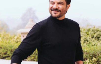 #JNUAttack : Anil Kapoor condemns the violence, calling for punishment of the culprits | Bollywood Life