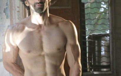 Filmy Friday: With Malang, Sadak 2 and Ludo, Aditya Roy Kapur is set to entertain us in different avatars | Bollywood Life