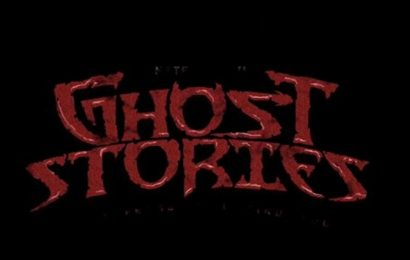Ghost Stories full movie leaked online by Tamilrockers