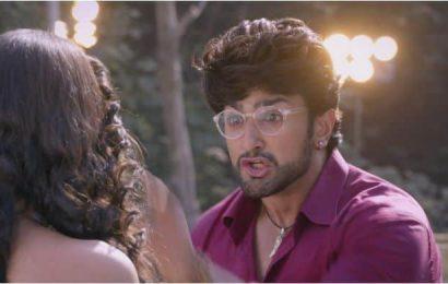 Guddan Tumse Na Ho Payega 28 January 2020 Preview: AKshat bursts with anger on Guddan   Bollywood Life