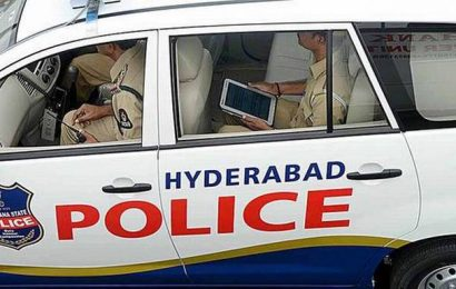 On day 1, patrol vehicles receive 28 complaints