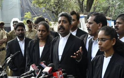 Kaseem's is unique case, explain why not held for 14 years: HC