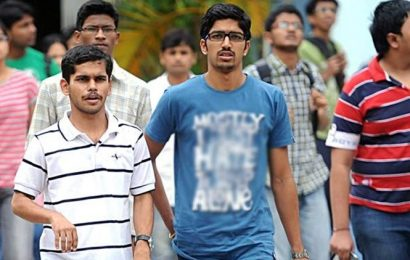 ICAI CA results 2019: Date and time