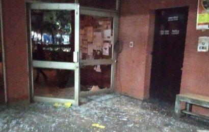 JNU violence: Shocked to see what's happening, says Delhi CM Kejriwal