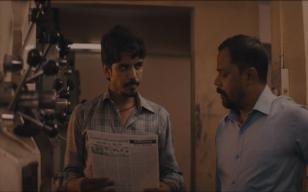 Director Soumendra Padhi on 'Jamtara', the Netflix series about Jharkand's phishing scam
