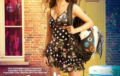 Jawaani Jaaneman Occupancy Report Day 1: Saif Ali Khan और Alaya की फिल्म ने मॉर्निंग शो में दर्ज कराया 10% का ऑक्यूपेंसी रेट