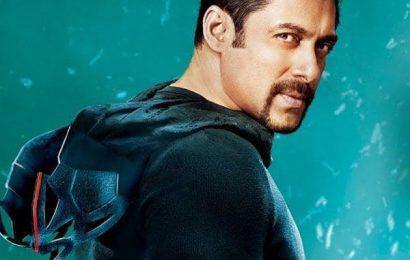 'Kabhi Eid Kabhi Diwali' के लिए Salman Khan ने होल्ड पर रखी 'Kick 2' ? फैंस की खातिर लिया ये फैसला