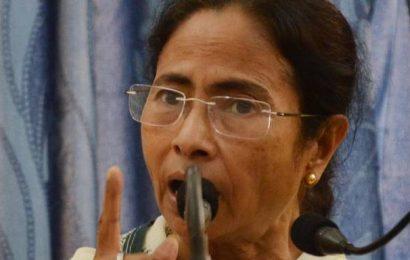No bandh in Bengal, says Mamata