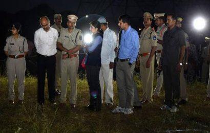 NHRC team visits Jamia Millia Islamia University to record statements of injured students
