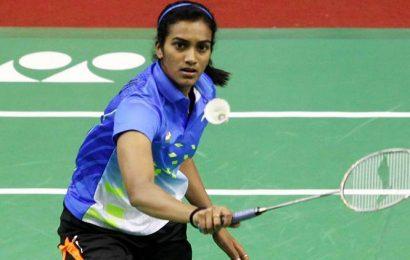 Malaysia Masters: Saina Nehwal, PV Sindhu through to second round; Sai Praneeth, Kidambi Srikanth bow out