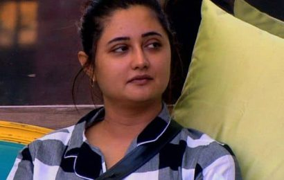 Bigg Boss 13: Rashami Desai will be surprised by THESE people instead of her mother in the family week | Bollywood Life