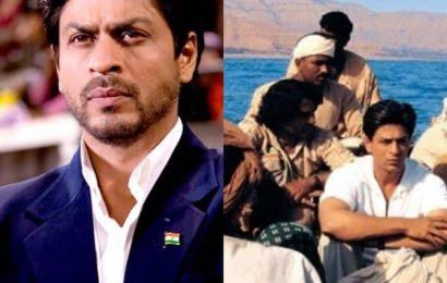 Republic Day 2020: Chak De, Ye Jo Des Hai Tera – 5 best patriotic numbers that will leave you brimming with pride | Bollywood Life