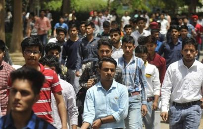 SSC releases important updates for candidates, check now
