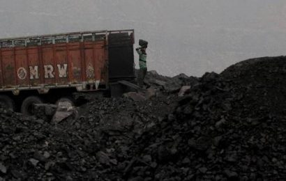 Govt deallocates coal block in Jharkhand allotted for power project