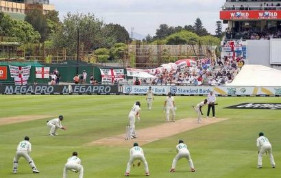 Four-day Tests | Not everything is about money!