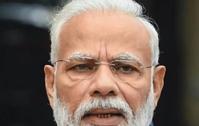 Raisina Dialogue to kick off with panel of former world leaders on January 14, PM Modi to attend