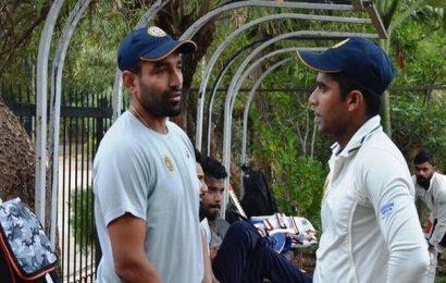 Ranji Trophy   What ails Kerala cricket?