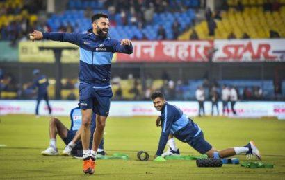 India vs Sri Lanka 2nd T20I live scorecard | India opts to bowl