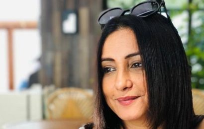 Divya Dutta: 'I once lost a role because I was told I am fair'