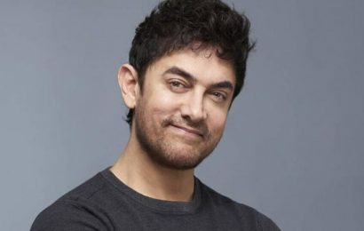 Aamir Khan on his reaction to trolling: 'If someone is just making fun of me or attacking me for no reason, I don't bother'