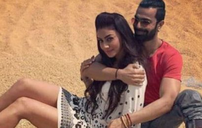 Maheck Chahal calls off engagement with Ashmit Patel, says 'I left him, I had to take that step'